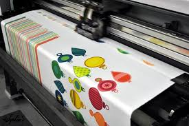 Express Printing Singapore